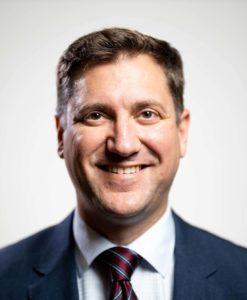 Rabbi Feivel Strauss
