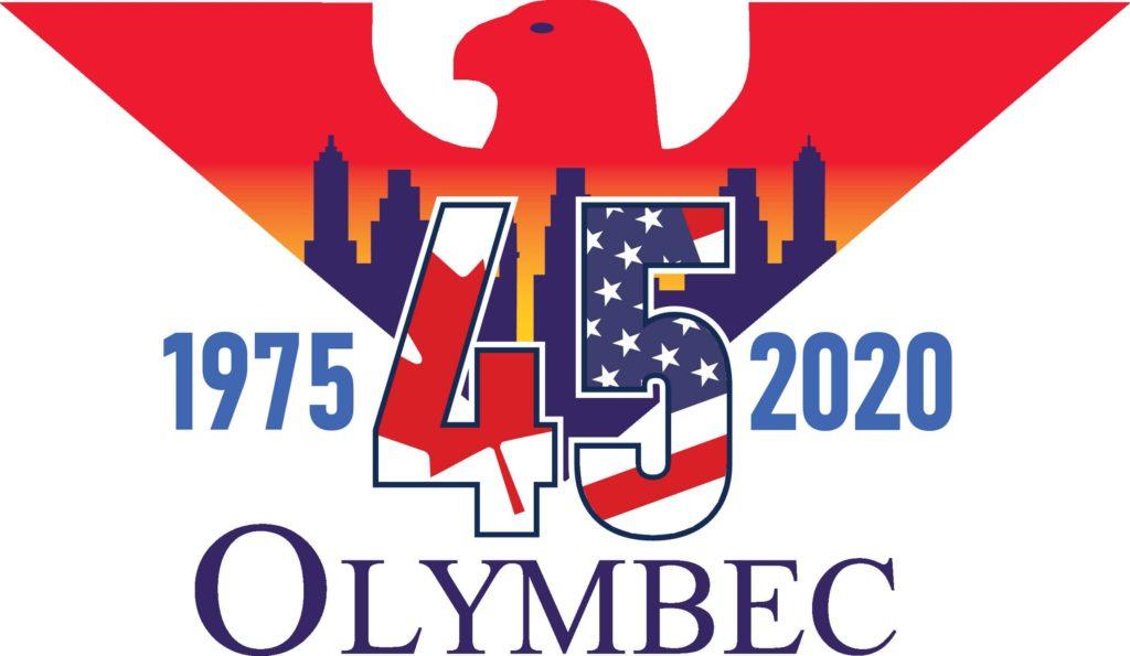 Olymbec USA