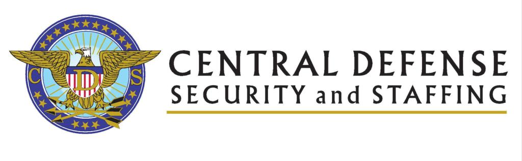 Central Defense