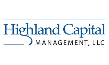 Highland Capital