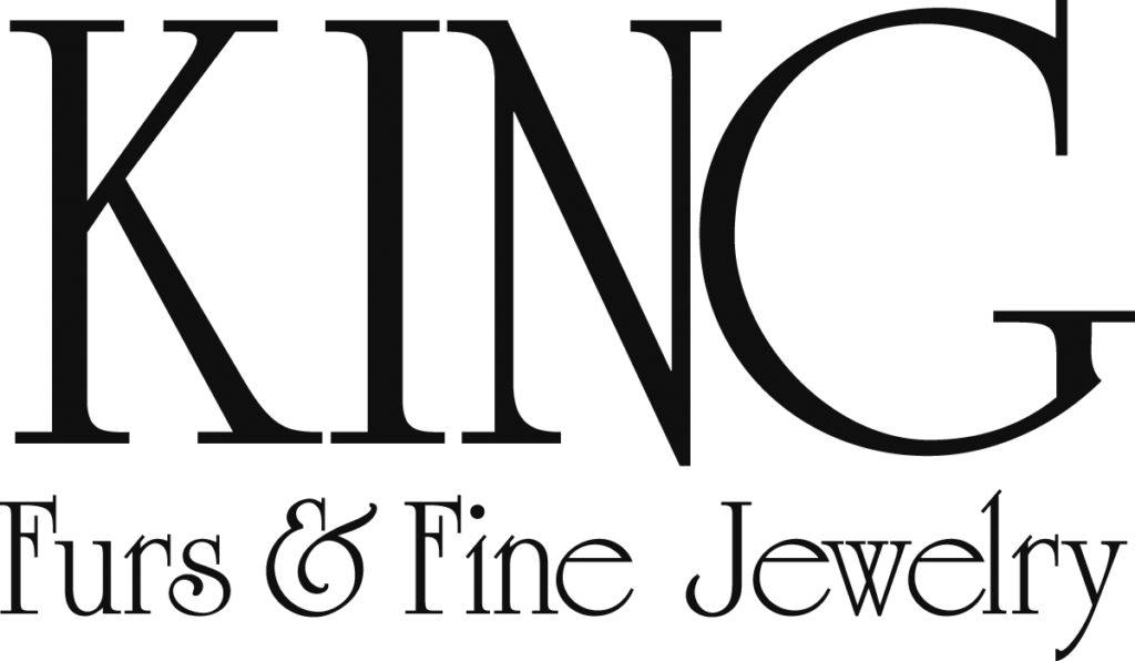 King Furs & Fine Jewelry